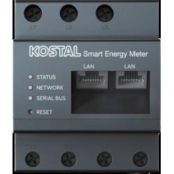 Meter per inverter KOSTAL Energy meter
