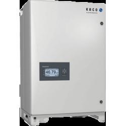 Inverter KACO Powador 50.0TL3