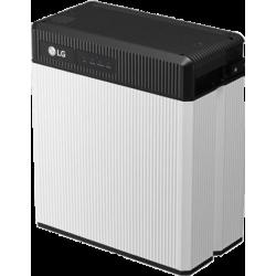 Batteria LG Chem RESU10M 10kWh