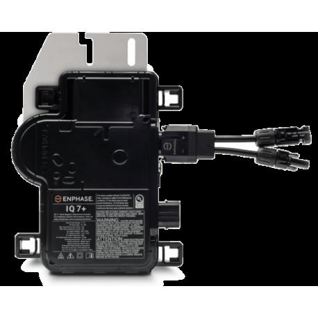 Micro-inverter Enphase IQ7+