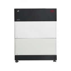 Batteria BYD HVS 5.1 alle 5.1kWh Alta tensione