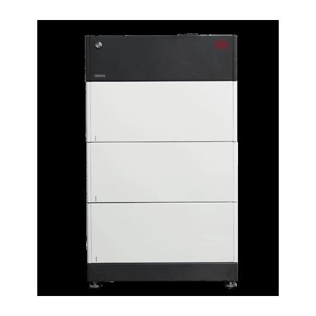 Batteria BYD HVS 7.7 alle 7.7kWh Alta tensione