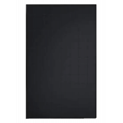 Pannelli SUNPOWER MAXEON MAX3 375W