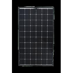 Pannelli bifacciale I'M SOLAR Vetro-vetro 400W