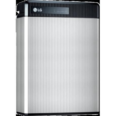 Batteria LG Chem lithium ion RESU13 kWh