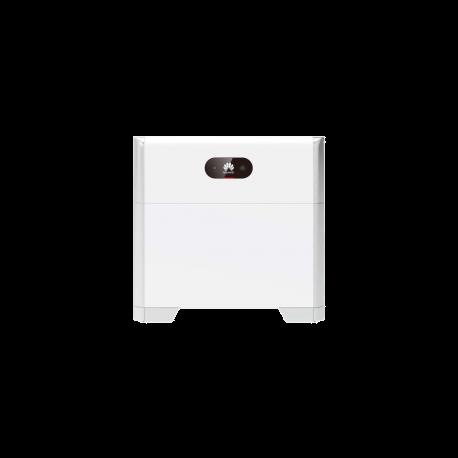 Batteria Huawei LUNA2000 5kW Alta tensione
