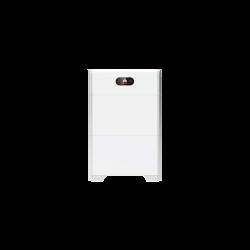 Batteria Huawei LUNA2000 10kW Alta tensione