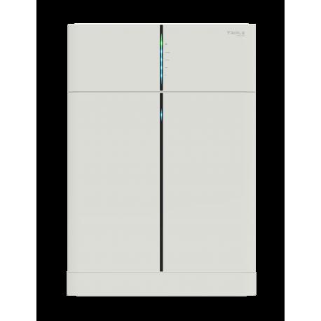 Batteria Triple Power H3.0 3kWH Alta tensione