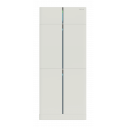 Batteria Triple Power T60 6kWH Alta tensione