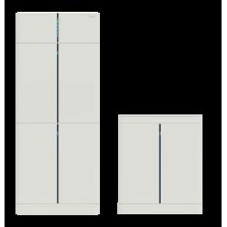 Batteria Triple Power T90 9kWH Alta tensione