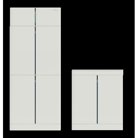 Batteria Triple Power H9.0 9kWH Alta tensione