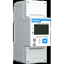 Meter Huawei Smart Power Sensor DDSU666-H