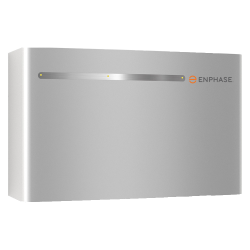 Batteria Enphase ENCHARGE 10T con 10,5kWh