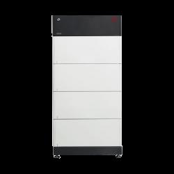 Batteria BYD HVS 10.2 alle 10.2kWh Alta tensione
