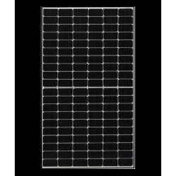 Pannelli LG Solar NeON H 370W