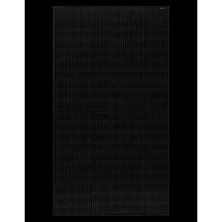 Pannelli LG Solar NeON H 375W Nero
