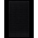 Pannelli LG Solar NeON H 370W Nero