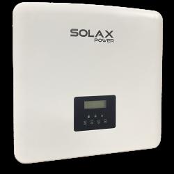 Inverter Hybride SolaX X3-15.0-D G4