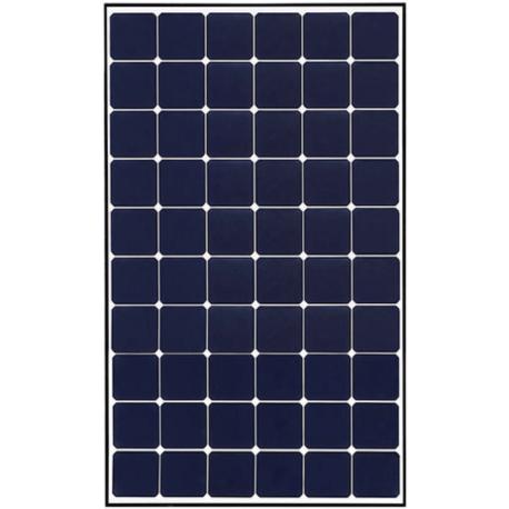 Pannelli LG Solar Neon R® 400W