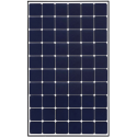 Pannelli LG Solar Neon R® 380 W