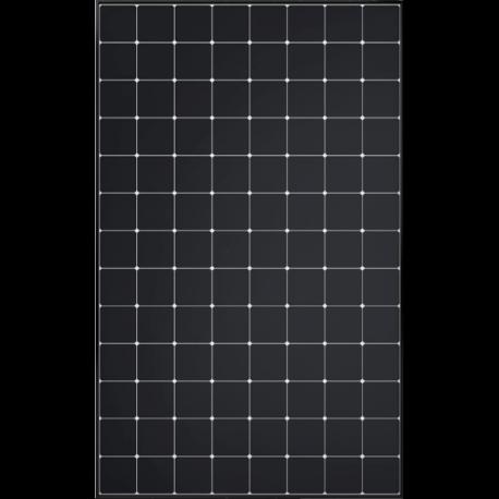 Pannelli SUNPOWER MAXEON MAX3 430W