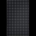 Pannelli SUNPOWER MAXEON MAX3 400W