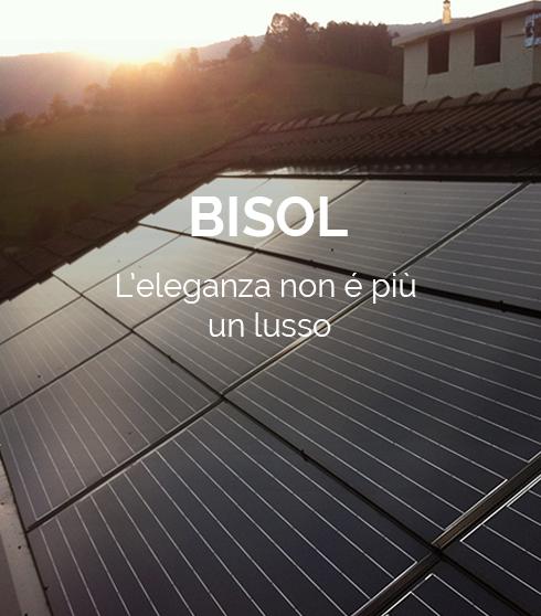 pannelli solari IM.SOLAR